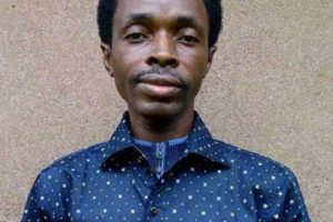 Nigerian-prophet-arrested-in-Zambia