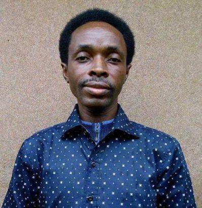 Nigerian-prophet-arrested-in-Zambia