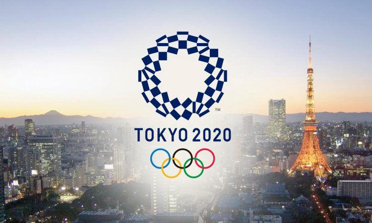 tokyo olympics 750x450 - Tokyo Olympics: Japan's Olympic minister says must take place in 2020