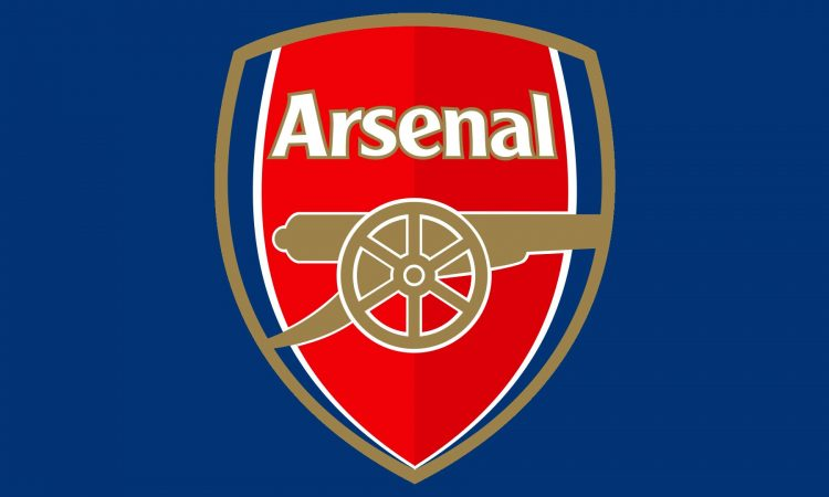 arsenal logo 750x450 - See the PSG player Arsenal wants to sign this summer.
