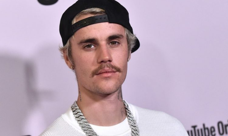 justin beiber 750x450 - Justin Bieber reacts to sexual assault allegations, plans to take legal action
