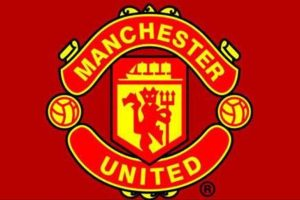 manchester united 300x200 - See the Player Manchester United is Interested in.