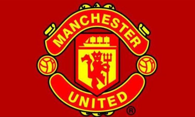 manchester united 750x450 - See the Player Manchester United is Interested in.