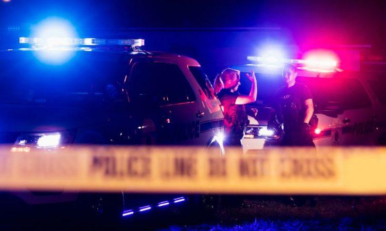 mass shooting in illinois